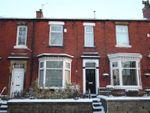 Thumbnail for sale in Bury Road, Bamford, Rochdale