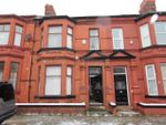 Thumbnail to rent in Aigburth L17, Liverpool,