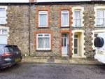Thumbnail for sale in Harcourt Street, Ebbw Vale, Gwent