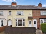 Thumbnail for sale in Lansdowne Grove, South Wigston, Leicester