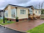 Thumbnail to rent in Holly Acre Park, Long Lane, Telford