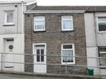 Thumbnail to rent in Strand Street, Mountain Ash