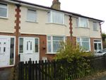 Thumbnail for sale in Copleston Road, Ipswich