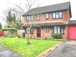 Thumbnail for sale in Oliffe Close, Aylesbury