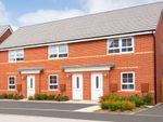 """Thumbnail to rent in """"Kenley"""" at Tiber Road, North Hykeham, Lincoln"""