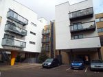 Thumbnail for sale in Betsham Street, Manchester, Greater Manchester