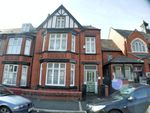 Thumbnail to rent in Room 2, Elm Hall Drive, Allerton, Liverpool