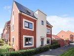 Thumbnail for sale in Bluebell Way, Lyde Green