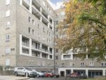 Thumbnail for sale in Dorman Way, Swiss Cottage