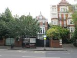Thumbnail for sale in 30 Maida Vale, Westminster, London