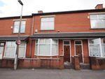 Thumbnail to rent in Parkinson Street, Blackburn, Lancashire