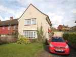 Thumbnail for sale in Downland Way, Epsom