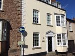 Thumbnail to rent in Church Street, Ross On Wye