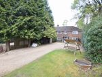 Thumbnail for sale in Golf Drive, Camberley, Surrey