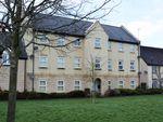 Thumbnail to rent in Cassini Drive, Swindon
