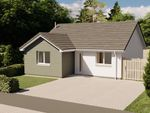 Thumbnail to rent in Pitcrocknie Village, Alyth, Perthshire