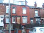 Thumbnail to rent in Strathmore Avenue, Harehills