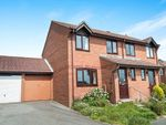 Thumbnail for sale in Kilpatrick Close, Eastbourne