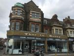 Thumbnail for sale in Northdown Road, Margate