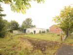 Thumbnail for sale in Halebank Road, Widnes