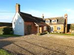 Thumbnail for sale in Gaston Lane, West Worldham, Alton, Hampshire