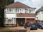 Thumbnail for sale in Rathgar Close, Finchley N3,