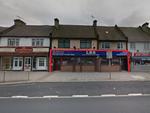 Thumbnail to rent in North Circular Road, London