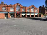 Thumbnail to rent in St. Owen Street, Hereford