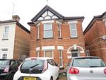 Thumbnail to rent in Osborne Road, Winton, Bournemouth