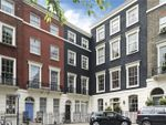 Thumbnail for sale in Connaught Square, London