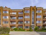 Thumbnail to rent in Park Road, Hampton Wick, Kingston Upon Thames
