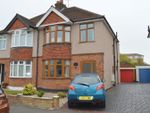 Thumbnail for sale in Moulsham Drive, Chelmsford