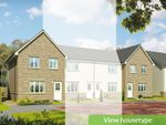 Thumbnail to rent in Plot 1, Carnock Road, Dunfermline