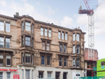 Thumbnail to rent in Bath Street, City Centre, Glasgow, 4Jw