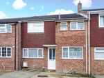 Thumbnail to rent in Barry Avenue, Bicester