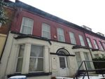 Thumbnail to rent in Hampstead Road, Liverpool