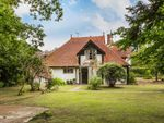 Thumbnail for sale in Grattons Drive, Crawley