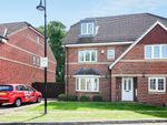 Thumbnail for sale in Welsfield, Bushey, Hertfordshire