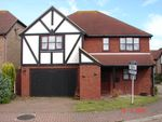 Thumbnail to rent in Wealdhurst Park, Broadstairs