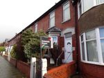 Thumbnail to rent in Elm Avenue, Blackpool, Lancashire