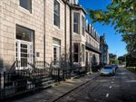 Thumbnail to rent in Queens Gardens, Aberdeen