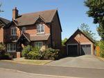 Thumbnail to rent in Whitridge Way, Trefonen, Oswestry