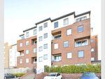 Thumbnail to rent in Sullivan Road, Camberley, Surrey