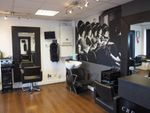 Thumbnail for sale in Hair Salons LS15, West Yorkshire