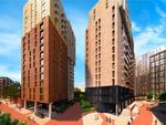 Thumbnail for sale in Exchange Point, Salford, Manchester, Greater Manchester
