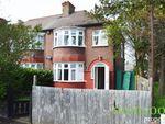 Thumbnail for sale in Woodgrange Terrace, Great Cambridge Road, Enfield