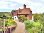 Thumbnail to rent in Station Road, Sharpthorne, East Grinstead, West Sussex