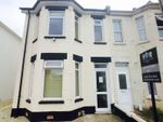 Thumbnail to rent in House Share, Wolverton Road, Bournemouth, Dorset BH7...