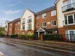 Thumbnail for sale in Stafford Road, Caterham, Surrey
