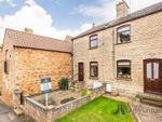 Thumbnail for sale in Empingham Road, Stamford